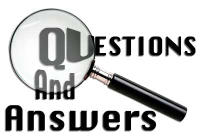 Duroosullughatilarabiyyah s BlogQuestions And Answers Session